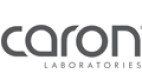120×80 caron-lab-logo-high-res