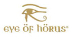 120×80 eye of horus